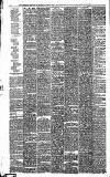 Cambridge Chronicle and Journal Friday 06 November 1885 Page 6