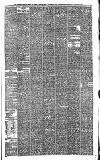 Cambridge Chronicle and Journal Friday 06 November 1885 Page 7
