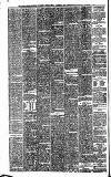 Cambridge Chronicle and Journal Friday 06 November 1885 Page 8