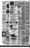 Cambridge Chronicle and Journal Thursday 24 December 1885 Page 2