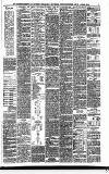 Cambridge Chronicle and Journal Thursday 24 December 1885 Page 3