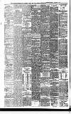 Cambridge Chronicle and Journal Thursday 24 December 1885 Page 4