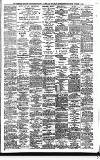 Cambridge Chronicle and Journal Thursday 24 December 1885 Page 5