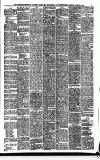 Cambridge Chronicle and Journal Thursday 24 December 1885 Page 7