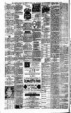 Cambridge Chronicle and Journal Friday 15 January 1886 Page 2