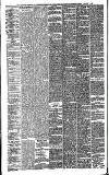 Cambridge Chronicle and Journal Friday 15 January 1886 Page 4