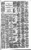 Cambridge Chronicle and Journal Friday 15 January 1886 Page 5