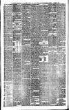 Cambridge Chronicle and Journal Friday 15 January 1886 Page 6