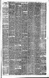 Cambridge Chronicle and Journal Friday 15 January 1886 Page 7