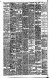 Cambridge Chronicle and Journal Friday 15 January 1886 Page 8