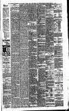Cambridge Chronicle and Journal Friday 19 February 1886 Page 3