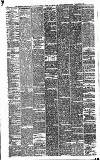 Cambridge Chronicle and Journal Friday 19 February 1886 Page 4