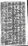 Cambridge Chronicle and Journal Friday 19 February 1886 Page 5