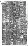 Cambridge Chronicle and Journal Friday 19 February 1886 Page 6