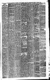 Cambridge Chronicle and Journal Friday 19 February 1886 Page 7