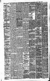 Cambridge Chronicle and Journal Friday 12 March 1886 Page 4