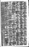 Cambridge Chronicle and Journal Friday 12 March 1886 Page 5