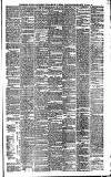 Cambridge Chronicle and Journal Friday 12 March 1886 Page 7