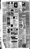 Cambridge Chronicle and Journal Friday 06 August 1886 Page 2