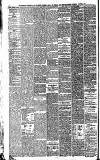 Cambridge Chronicle and Journal Friday 06 August 1886 Page 4