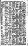 Cambridge Chronicle and Journal Friday 06 August 1886 Page 5