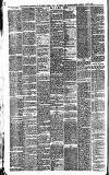 Cambridge Chronicle and Journal Friday 06 August 1886 Page 6