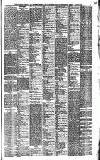 Cambridge Chronicle and Journal Friday 06 August 1886 Page 7
