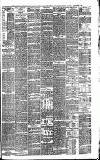 Cambridge Chronicle and Journal Friday 03 September 1886 Page 3