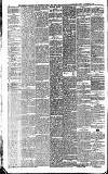 Cambridge Chronicle and Journal Friday 03 September 1886 Page 4