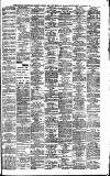 Cambridge Chronicle and Journal Friday 03 September 1886 Page 5