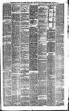 Cambridge Chronicle and Journal Friday 03 September 1886 Page 7