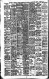Cambridge Chronicle and Journal Friday 03 September 1886 Page 8