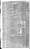 Cambridge Chronicle and Journal Friday 15 October 1886 Page 4