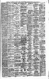 Cambridge Chronicle and Journal Friday 15 October 1886 Page 5