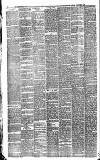 Cambridge Chronicle and Journal Friday 15 October 1886 Page 6