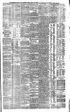 Cambridge Chronicle and Journal Friday 15 October 1886 Page 7