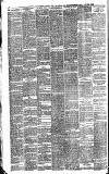 Cambridge Chronicle and Journal Friday 15 October 1886 Page 8