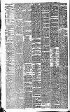 Cambridge Chronicle and Journal Friday 03 December 1886 Page 4