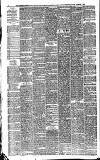 Cambridge Chronicle and Journal Friday 03 December 1886 Page 6