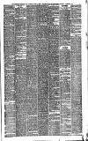 Cambridge Chronicle and Journal Friday 03 December 1886 Page 7
