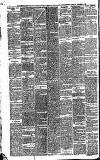 Cambridge Chronicle and Journal Friday 03 December 1886 Page 8