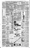 Cambridge Chronicle and Journal Friday 22 April 1887 Page 2
