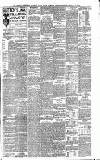 Cambridge Chronicle and Journal Friday 22 April 1887 Page 3
