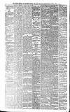 Cambridge Chronicle and Journal Friday 22 April 1887 Page 4