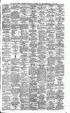 Cambridge Chronicle and Journal Friday 22 April 1887 Page 5