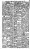Cambridge Chronicle and Journal Friday 22 April 1887 Page 6