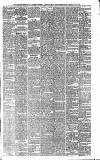 Cambridge Chronicle and Journal Friday 22 April 1887 Page 7