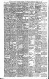 Cambridge Chronicle and Journal Friday 22 April 1887 Page 8