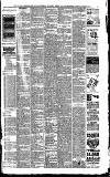 Cambridge Chronicle and Journal Friday 05 January 1894 Page 3