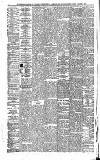 Cambridge Chronicle and Journal Friday 05 January 1894 Page 4